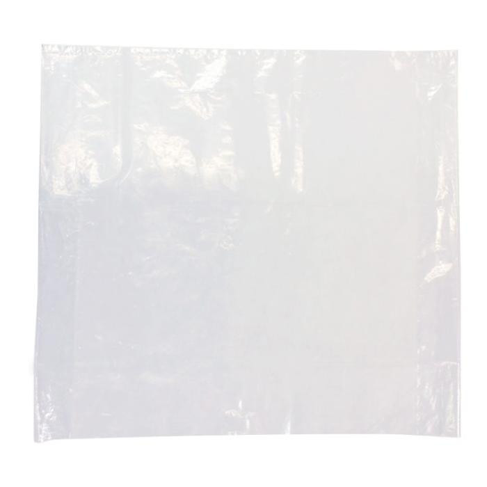 雨の日カバー T-ショルダー用 650×130×600mm 500枚 5608 [ラッピング不可][代引不可][同梱不可]