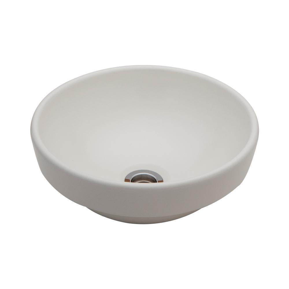 激安人気新品 置き型手洗器275(モノクローム・シリーズ/素白) LSM5-MO [ラッピング][][同梱]:プリティウーマン-木材・建築資材・設備
