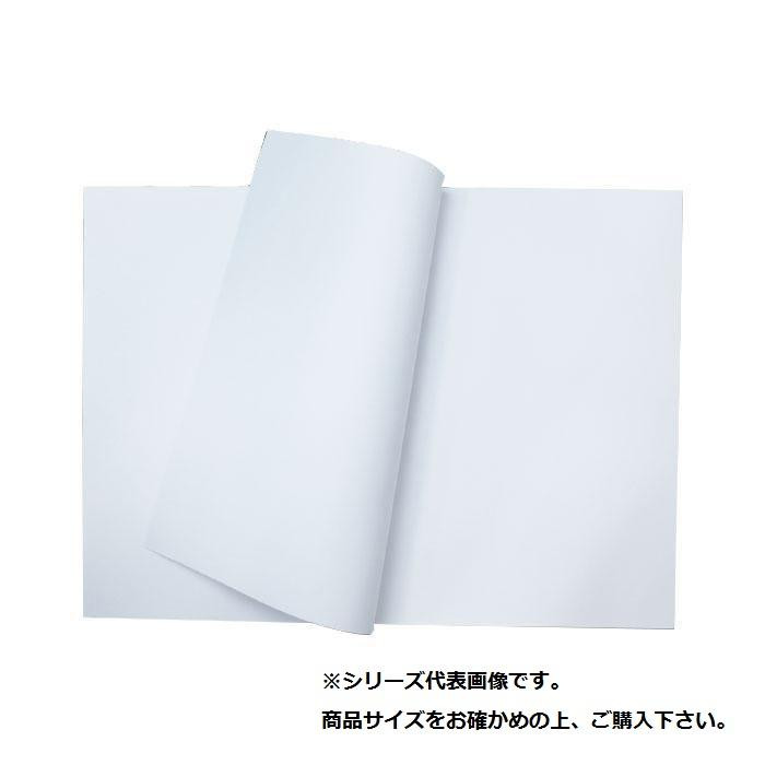 機械銀奉書 12K 500枚入 CN10-6 [ラッピング不可][代引不可][同梱不可]