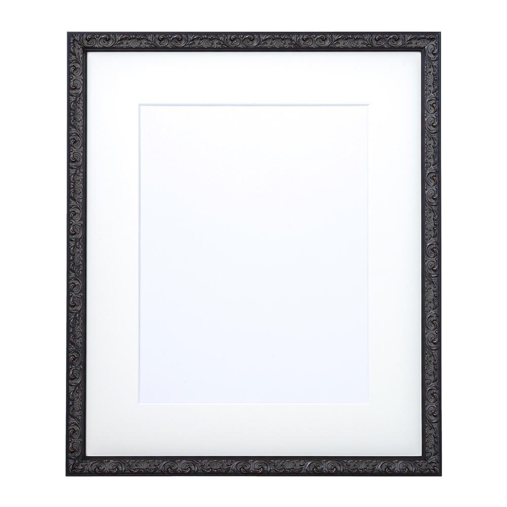 ラーソン・ジュール・ニッポン ソフィア黒 水彩F8 アクリル DB41275 [ラッピング不可][代引不可][同梱不可]