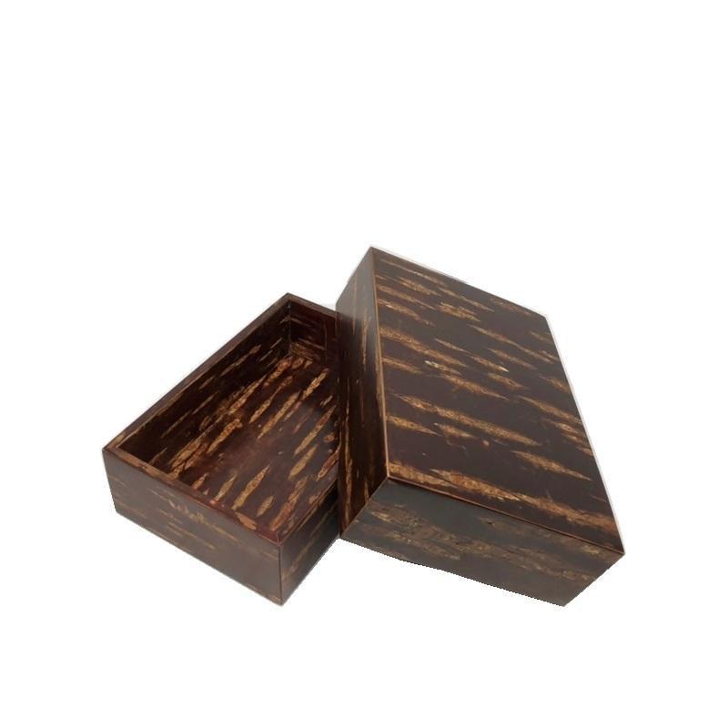 小箱(小)無地皮 22800 [ラッピング不可][代引不可][同梱不可]