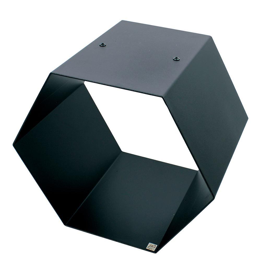 DIXNEUF(ディズヌフ) ハニカムウッドホルダー DN10303 [ラッピング不可][代引不可][同梱不可]