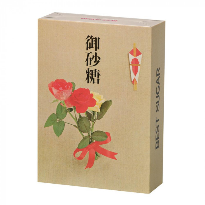 パックタケヤマ 紙器 砂糖函 ワンタッチ(祝) 20 25枚×12袋 XZV00822 [ラッピング不可][代引不可][同梱不可]