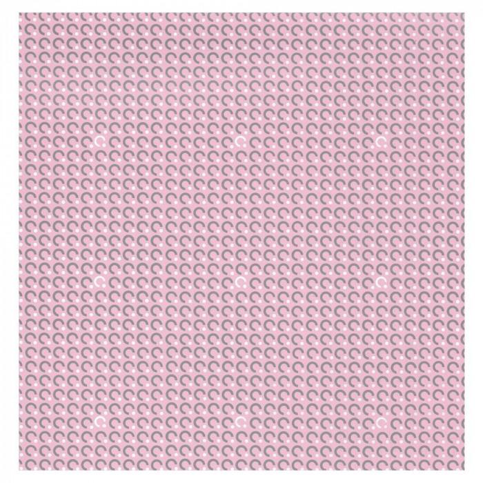 パックタケヤマ 包装紙 No.508 四六全判 100枚組 XZK00234 [ラッピング不可][代引不可][同梱不可]