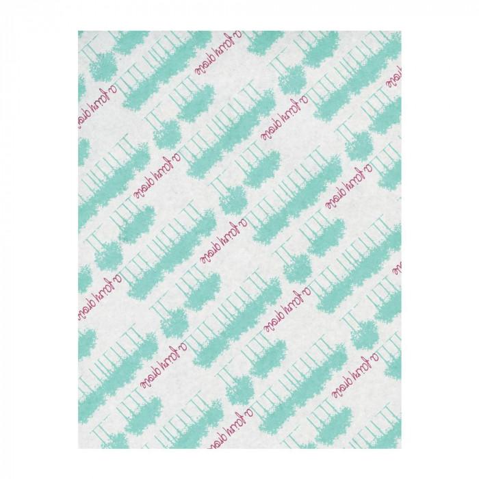 パックタケヤマ 包装紙 No.3 四六1/2 100枚×5包 XZT01034 [ラッピング不可][代引不可][同梱不可]
