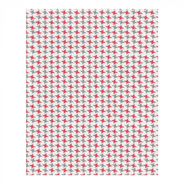 パックタケヤマ 包装紙 No.66 四六1/2 100枚×5包 XZT01037 [ラッピング不可][代引不可][同梱不可]