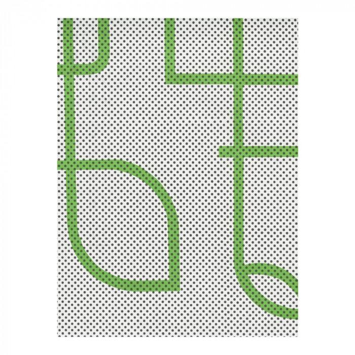 パックタケヤマ 包装紙 No.77 四六1/2 100枚×5包 XZT00125 [ラッピング不可][代引不可][同梱不可]