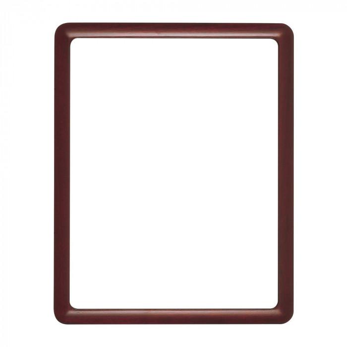 ラーソン・ジュール・ニッポン D715セピア 90×45 アクリル D715239 [ラッピング不可][代引不可][同梱不可]