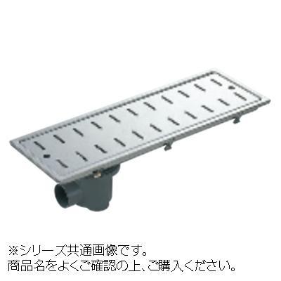 サヌキ トラッピー偏心トラップ 200mmタイプ 598×198 SP-600WB [ラッピング不可][代引不可][同梱不可]