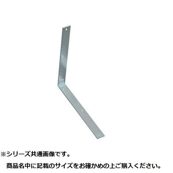 サヌキ L型アングル(32幅)鉄製 ユニクロ 32巾 300×300 LY-201 10セット [ラッピング不可][代引不可][同梱不可]