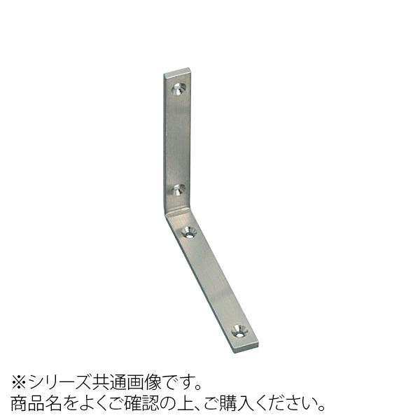 サヌキ L型アングル(16幅)ステンレス SUS304 16巾 120×120 LS-102 10セット [ラッピング不可][代引不可][同梱不可]