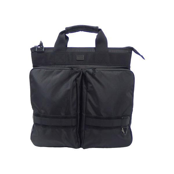 RGB ヘルメットバッグ ブラック RGAW-04-10 [ラッピング不可][代引不可][同梱不可]