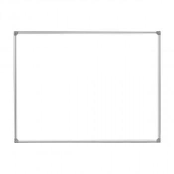 馬印 AXシリーズ 壁掛 無地ホーローホワイトボード W1210×H920 AX34N [ラッピング不可][代引不可][同梱不可]