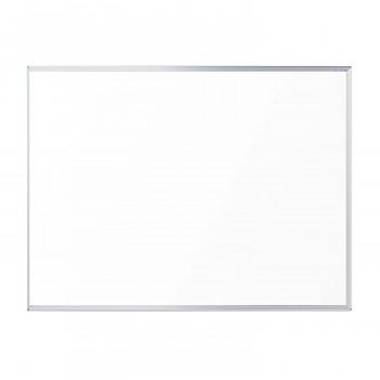馬印 映写対応ホワイトボード UMボード 1210×910mm UM34N [ラッピング不可][代引不可][同梱不可]