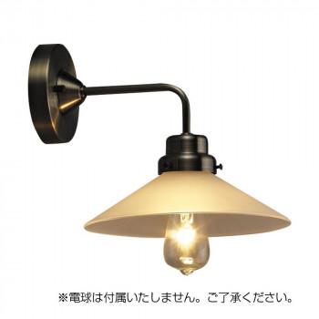 ブラケットライト ペガサス 外消しP1・BK型BR (電球なし) GLF-3386X GLF-3386X [ラッピング不可][代引不可][同梱不可]