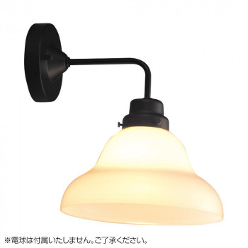 ブラケットライト ベルリヤ・BK型BK (電球なし) GLF-3254X GLF-3254X [ラッピング不可][代引不可][同梱不可]