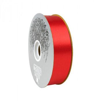 リボン R9 RED 0009203000015 [ラッピング不可][代引不可][同梱不可]