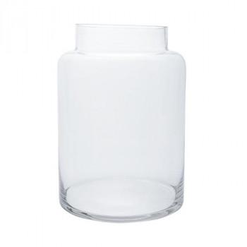 Tomボトルベース φ21(15)xH30.5cm 2600055 [ラッピング不可][代引不可][同梱不可]
