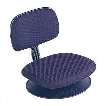 ナカバヤシ 座椅子 RZF-103BK [ラッピング不可][代引不可][同梱不可]