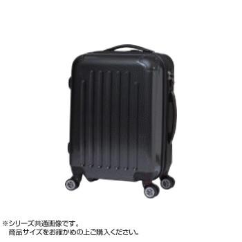 スーツケース Combined Expandable Zipper 67~77L 80063 シルバーカーボン [ラッピング不可][代引不可][同梱不可]