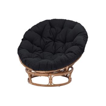 Personal Chair パパサンチェア C883NWN [ラッピング不可][代引不可][同梱不可]