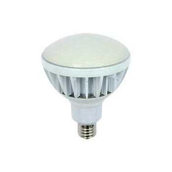 L40V2-J110-50K LED交換球 ハイスペック エコビック 40W 13093
