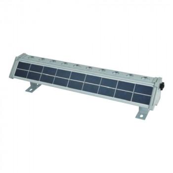 LWL-3W10P-SO ソーラーLEDウォールライト 11155