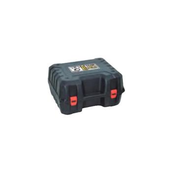 BAT-HRE20SN-BOX 着脱式チャージライトマルチ 20W 専用ハードケース入り 25621 [ラッピング不可][代引不可][同梱不可]