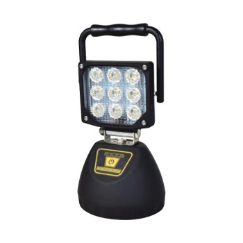 BAT-WL27 充電式LEDワークランタン 27W 29820
