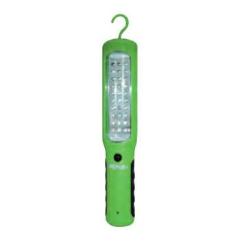 LEH-30P 充電式スティックライト 09064