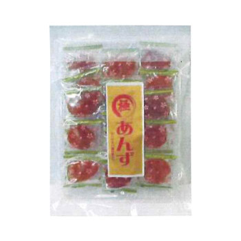 送料無料 ドライフルーツ 極あんず 15個入り×25袋 同梱不可 ギフト 代引不可 ラッピング不可 ご注文で当日配送