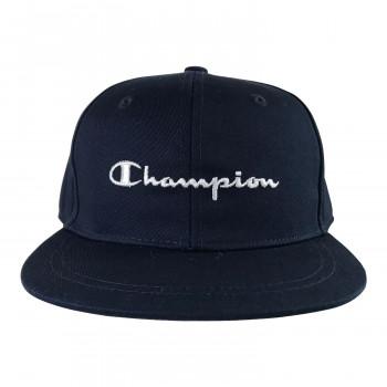 メール便発送も可能 最大2個まで Champion 爆買い送料無料 チャンピオン キッズ コン 53-55 ストレートキャップ 即日出荷 141-004A