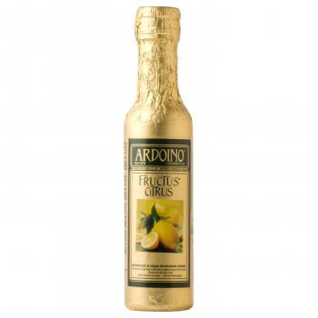 送料無料 アルドイーノ エキストラヴァージンオリーブオイル 贈物 レモン風味 250ml 保証 同梱不可 12本セット ラッピング不可 代引不可 151