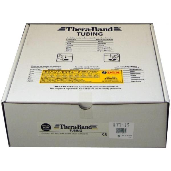 セラチューブ100フィート #TT-15 ブラック [キャンセル・変更・返品不可]