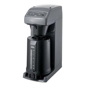 業務用コーヒーマシン ET-350 [キャンセル・変更・返品不可]