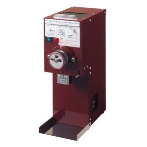 KDM-300GR [キャンセル・変更・返品不可]
