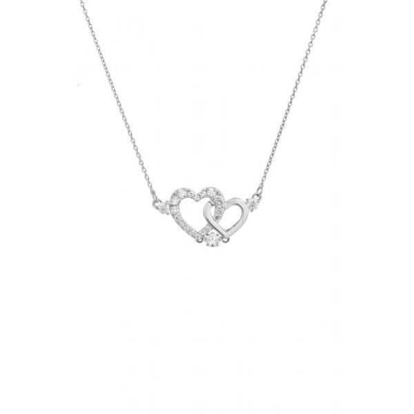 ペンダント Pure Heart NYP-598 [キャンセル・変更・返品不可]