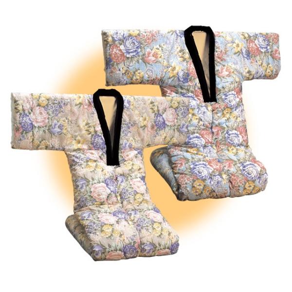 送料無料 最新アイテム 限定品 遠赤綿入り裏フリースかいまき布団 衿カバー付き 2色組 変更 返品不可 キャンセル