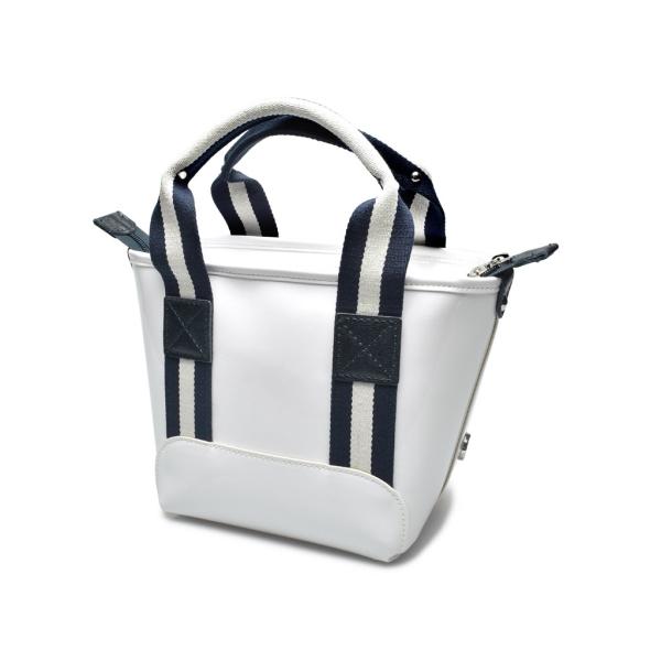 [ボンファンティ] S) 838813 SPORTA ZIP ハンドバッグ トートバッグ 鞄 全2色 レディース [キャンセル・変更・返品不可]