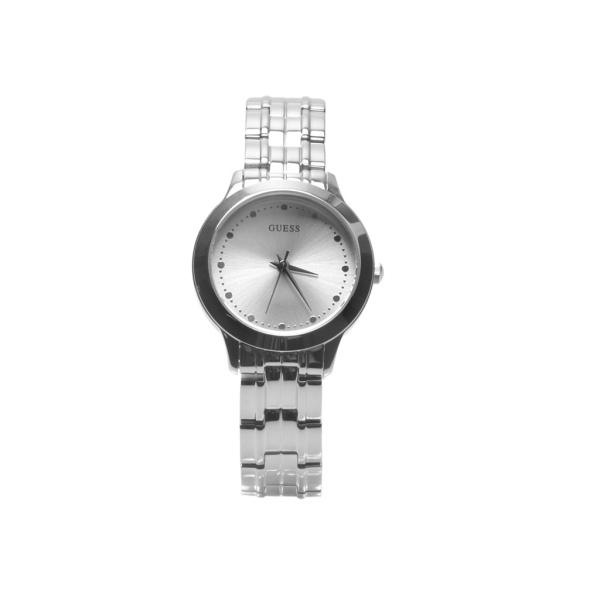 [ゲス ウォッチ] S) W0989 チェルシー CHELSEA 腕時計 アナログ クオーツ 全3色 レディース [キャンセル・変更・返品不可]