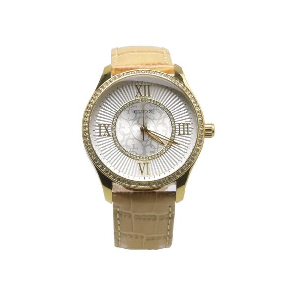 [ゲス ウォッチ] S) W0768 ブロードウェイ BROADWAY 腕時計 アナログ クオーツ 全3色 レディース [キャンセル・変更・返品不可]