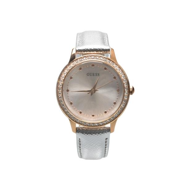 [ゲス ウォッチ] S) W0648 チェルシー CHELSEA 腕時計 アナログ クオーツ 全8色 レディース [キャンセル・変更・返品不可]