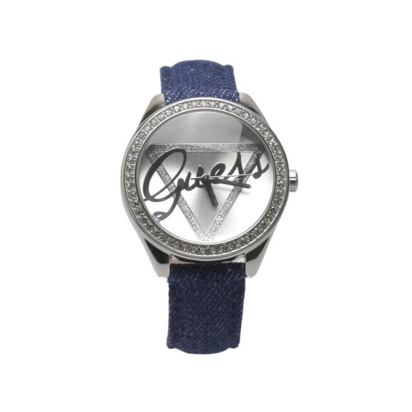 [ゲス ウォッチ] S) W0456 L1 リトルフラート LITTLE FLIRT 腕時計 アナログ クオーツ L1 レディース [キャンセル・変更・返品不可]