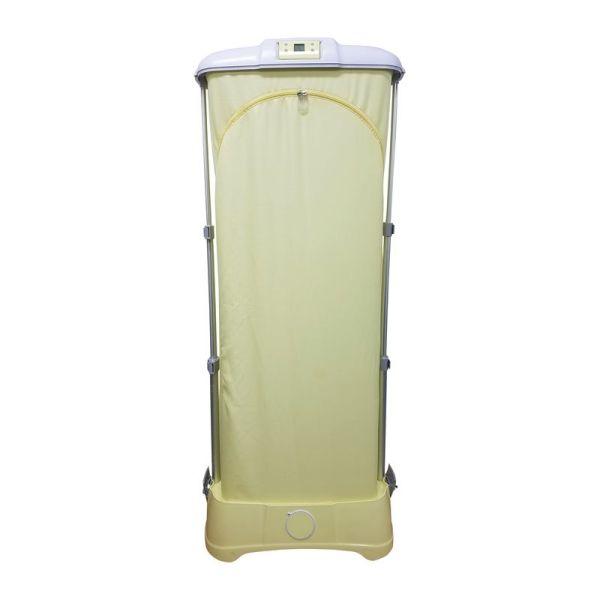 【送料無料】 ANABAS ポータブル衣類乾燥機 GSP-20 [キャンセル・変更・返品不可]