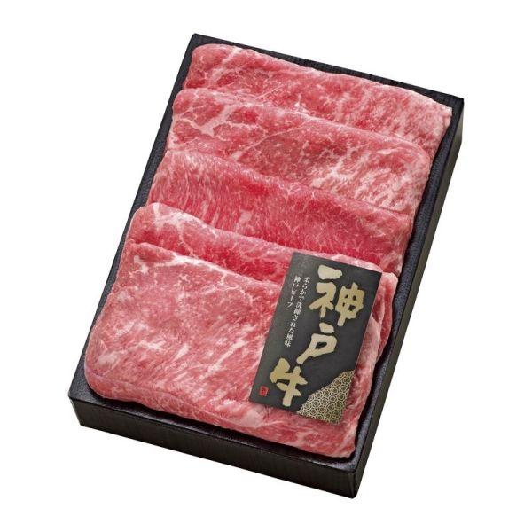 最新入荷 神戸牛 ももすき焼き用 800g dai-kbms800 [キャンセル・変更・返品], ニコアンティーク ac8eed45