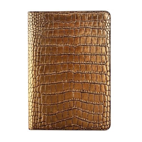 fbed19c8ba24 【メール便発送も可能】 [iPad mini 3] Gold Croco Diary(. ARCHIVES; 2019 · 2018 · 2017  ...
