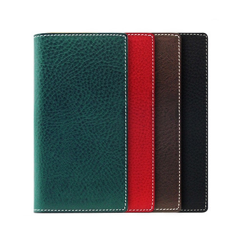 Minerva Box Leather Case(ミネルバボックスレザーケース) [iPhone XR] [キャンセル・変更・返品不可]
