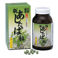 Minato pharmaceutical 10P18Oct13,