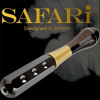 【SAFARi サファリ ビューティーローラー】マイクロカレントが10ヶ所から流れます。10P23Sep15、fs04gm、