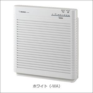 象印 空気洗浄機 PA-HB16-WA [キャンセル・変更・返品不可]